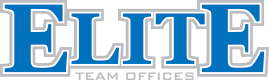 Elite Team Offices small logo full color